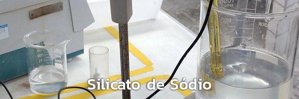 Silicato-de-Sodio-Provequim-Menu-2