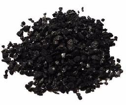 Carvão Antracito - Provequim - Imagem 3